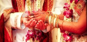 Pre Matrimonial Investigation in Pakistan