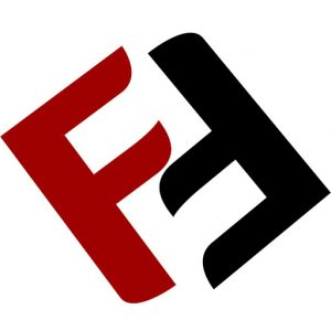 fact finders Pakistan